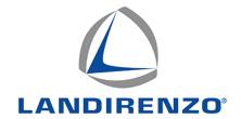 landirenzo-logo-prosfora