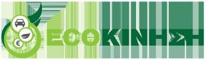 logo_website_ecokinisi